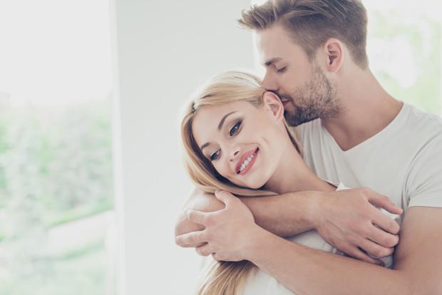Как преодолеть одиночество и построить отношения с мужчиной