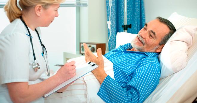 Анамнез – что это такое в медицине, для чего он нужен, и как его собирают?