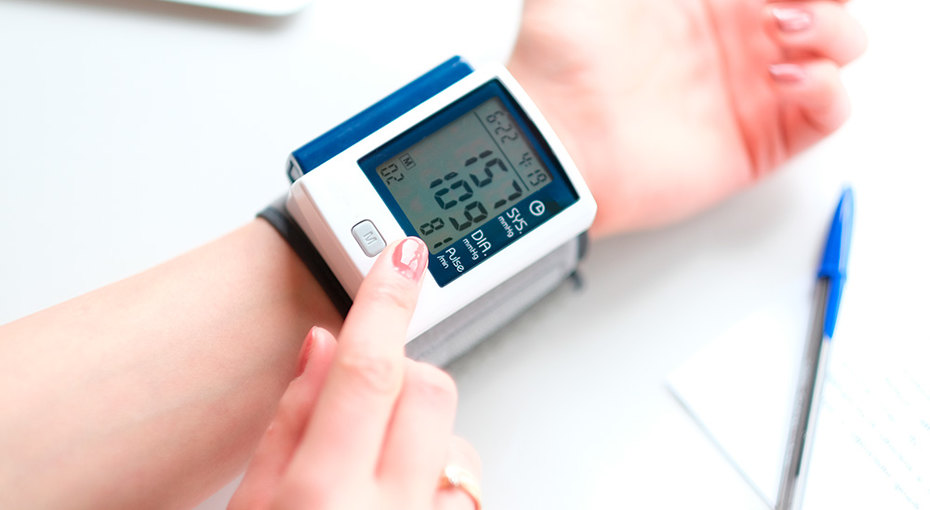 FDA одобряет новый тройной комбинированный лекарственный препарат для лечения сахарного диабета 2 типа