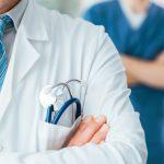 УЗИ щитовидной железы - подготовка