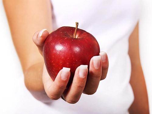Чем больше стаж здорового образа жизни, тем ниже риск хронических болезней