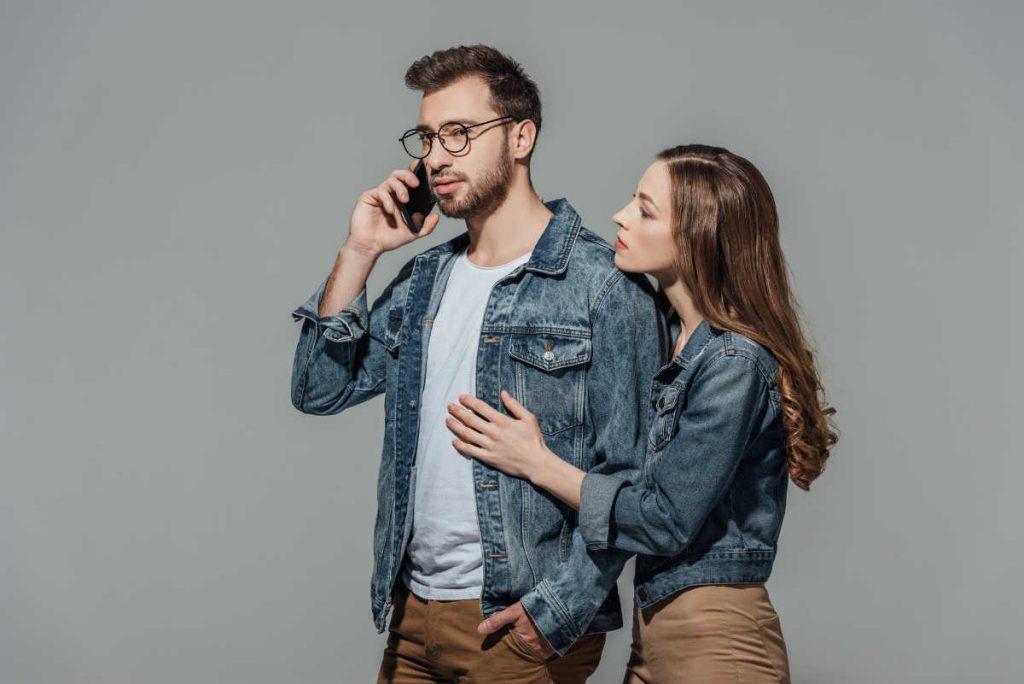 Как удачно выйти замуж и избежать «брака» в браке?