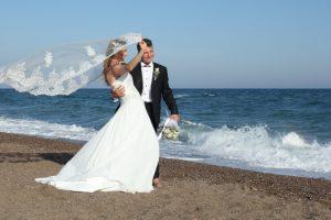 Будущих супругов обяжут посещать психиатра перед свадьбой