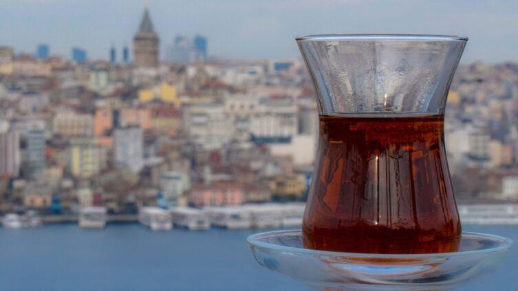 Лечение в лучших клиниках Турции