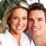 Почему супруги с годами становятся похожими