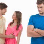 9 грехов женщины, от которой бегут все мужчины