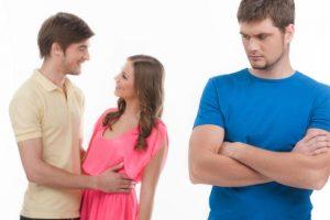 7 обязательных шагов во время менопаузы