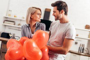 Как оправиться от болезненной влюблённости?