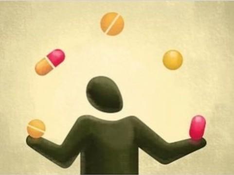 Врач назначил больше пяти препаратов: принимать или нет?