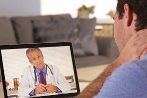 Телемедицина: доступная каждому медицинская помощь