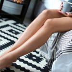 Интимный ликбез: вирусы, бактерии и «женские» болезни