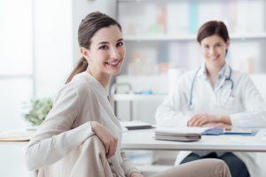 Нужно ли откладывать гинекологическую операцию