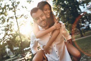 5 научных фактов, доказывающих, что брак полезнее, чем ЗОЖ