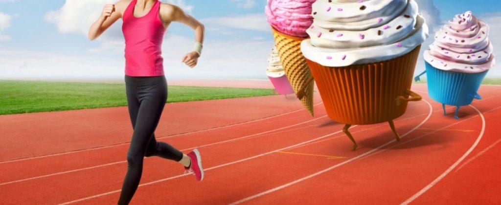 Правильное питание: проверьте, хватает ли вам белка?