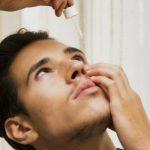 Склеральные линзы помогут тем кто не выносит обычные