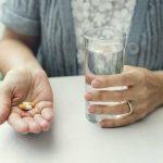 Гормональные противозачаточные таблетки после 40 лет