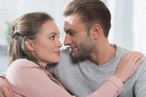 А вы высыпаетесь в одной кровати с мужем?