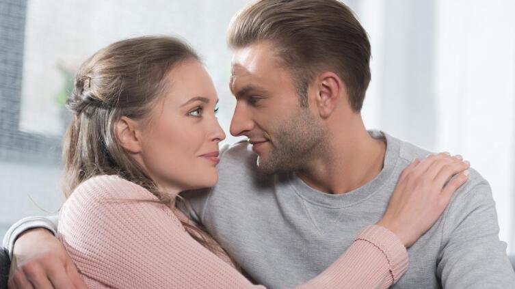 Анальный секс: все риски для здоровья