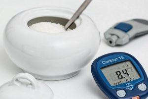 Как проявляются перепады уровня сахара в крови?