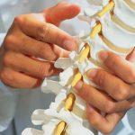 Что за врач – вертебролог, чем может помочь специалист?