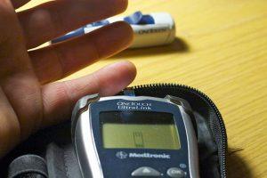 Простыми словами о диабете второго типа