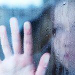 Раздражительность как симптом болезни