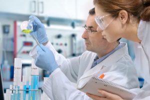 Как восстановить щитовидку