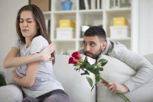 Что делать, если жена разлюбила и хочет развода