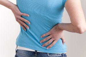 Эндометриоз: причины