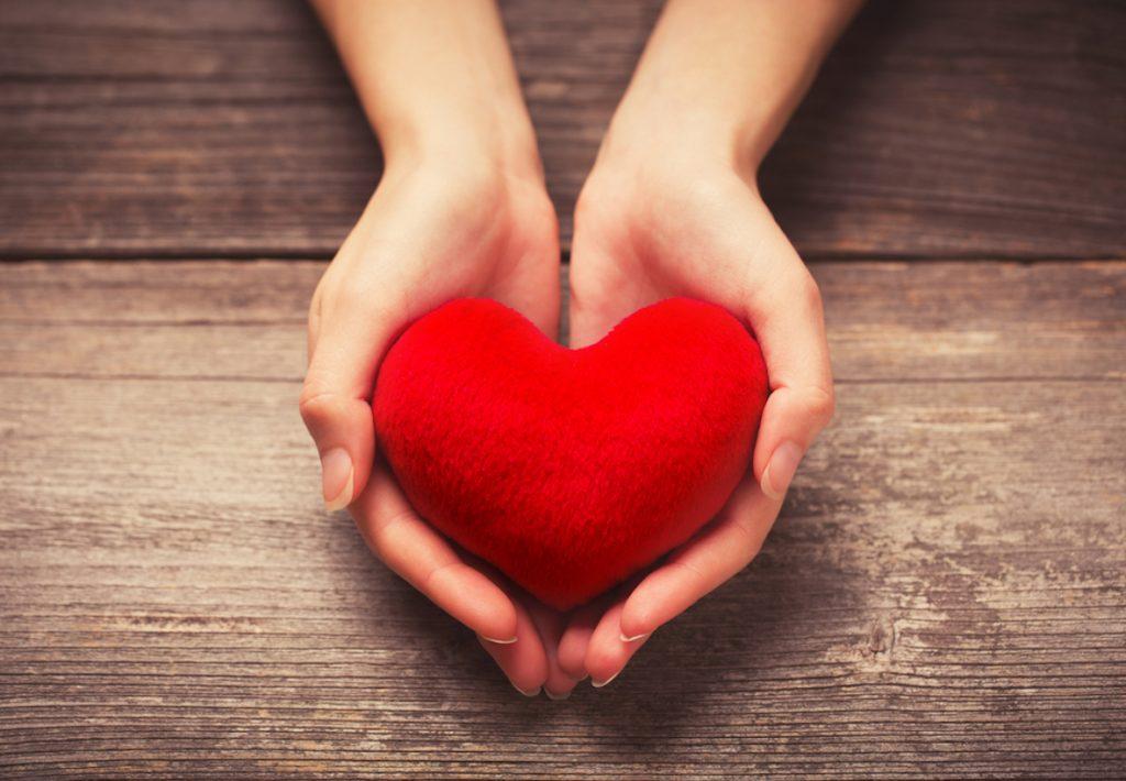 Частота сердечных сокращений. Как ее снизить и когда это необходимо?