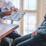 5 тревожных признаков наличия проблем с тестостероном у мужчин