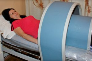 Магнитотерапия — кому показана, а кому запрещена?