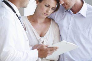 Опасные половые инфекции, протекающие бессимптомно