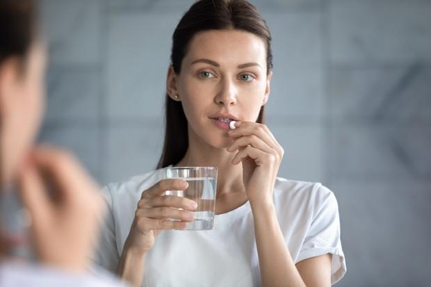 Как правильно принимать витамины группы В: советы врача