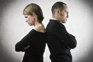 Учимся прощать обиды