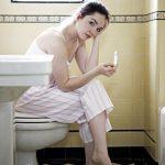 Народные средства контрацепции: от курьезных до опасных