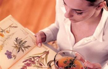 Травяные чаи для диабетиков: что можно пить?
