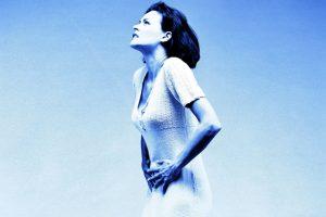 «Срочный укол» от половых инфекций