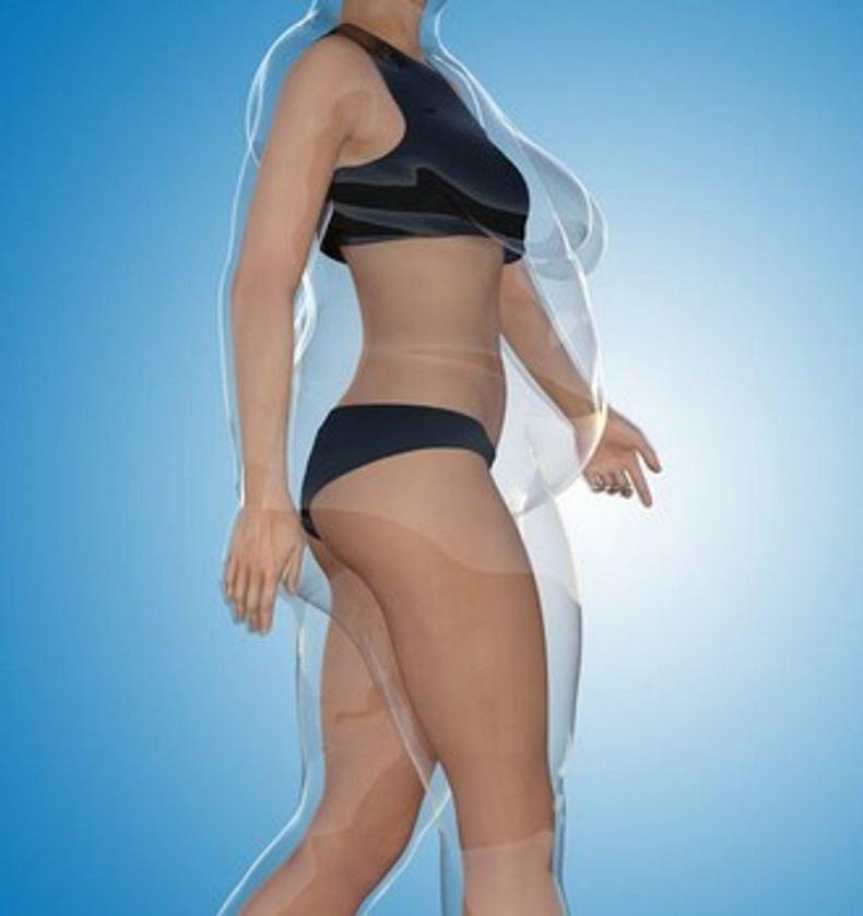 Проблема избыточного веса — как всегда самый актуальный вопрос человечества.