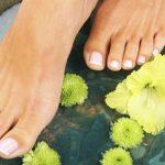 Грибок ног: симптомы, методы лечения и способы профилактики