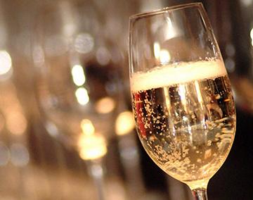Можно ли алкоголь на диете?